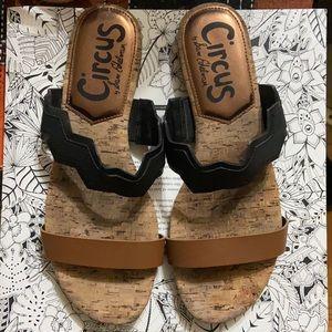 Sam Edelman sandals 6